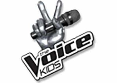 logo_voice_kids