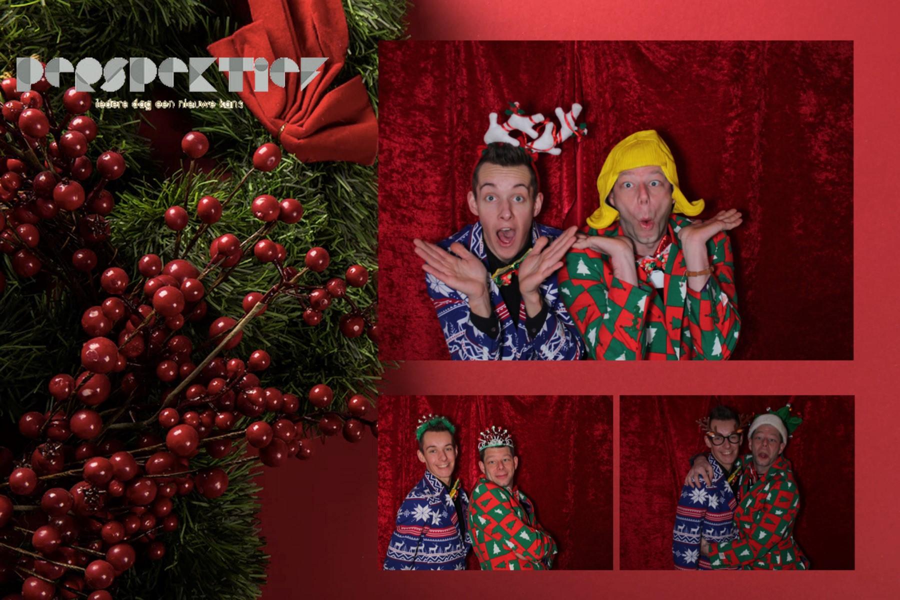 Christmas photobooth (2)