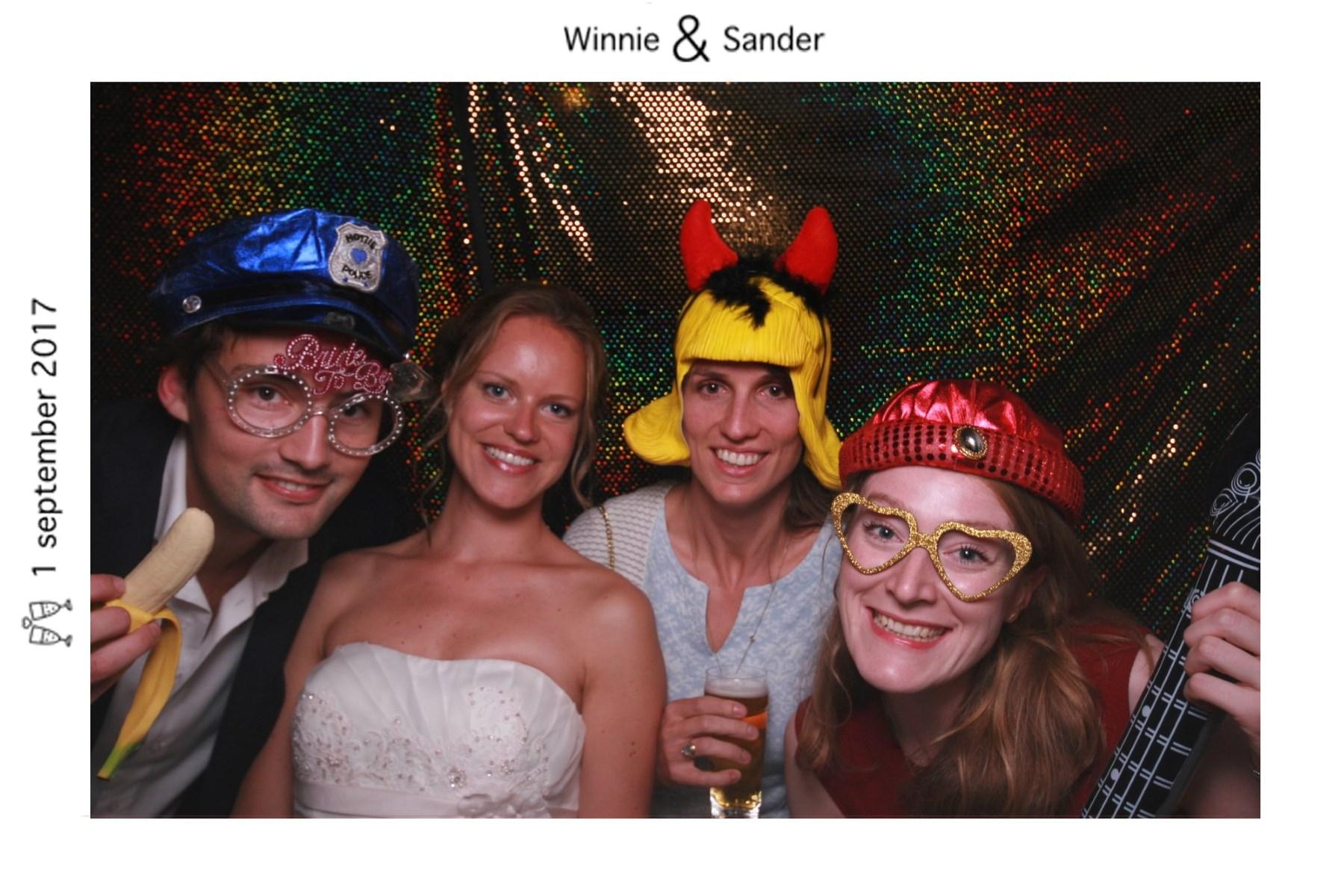 Huwelijk photo booth (2)