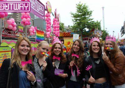 pop-up-photobooth-roze-maandag