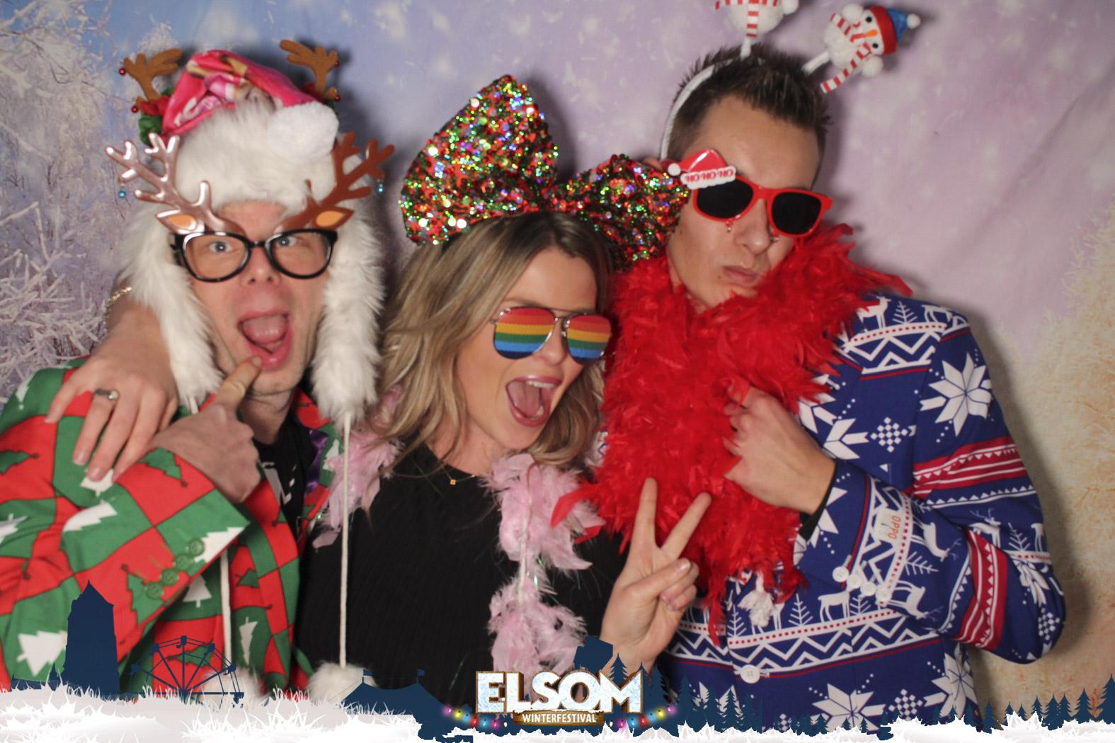 Elsom Winter Full (55 van 786)