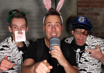 Barry Paff Photobooth (2)