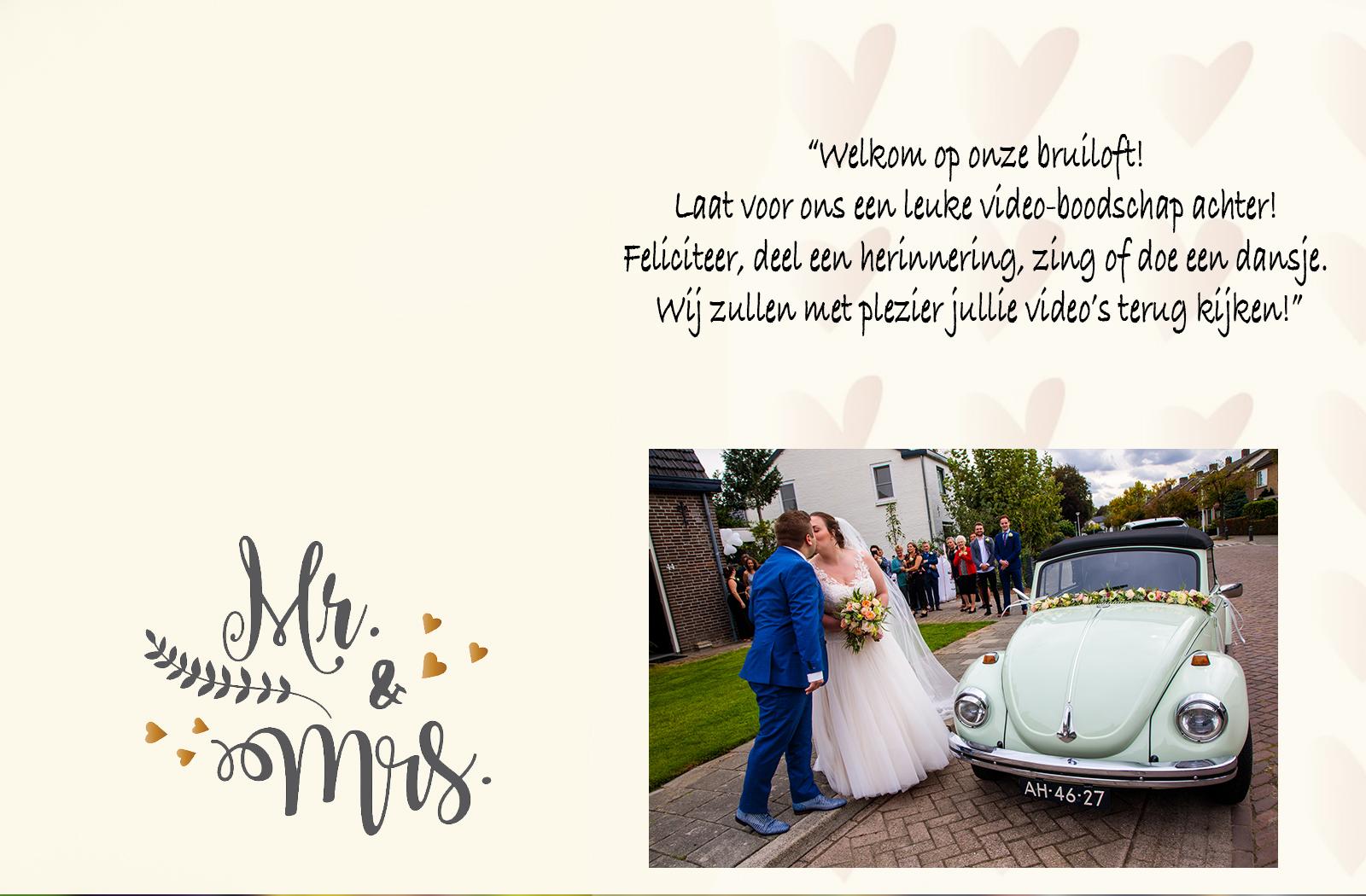 bruiloftopnamestartschermZUIL2