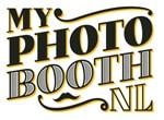 My Photobooth.nl | Hilarische foto's op je bruiloft, feest, evenement